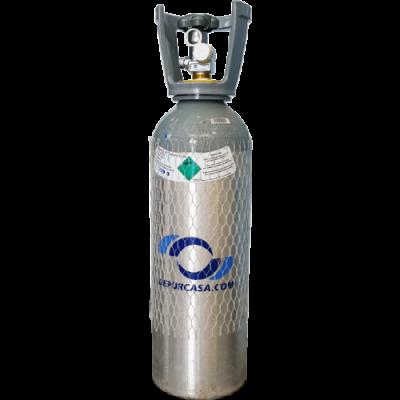 BOMBOLA+CO2-1920w (1)