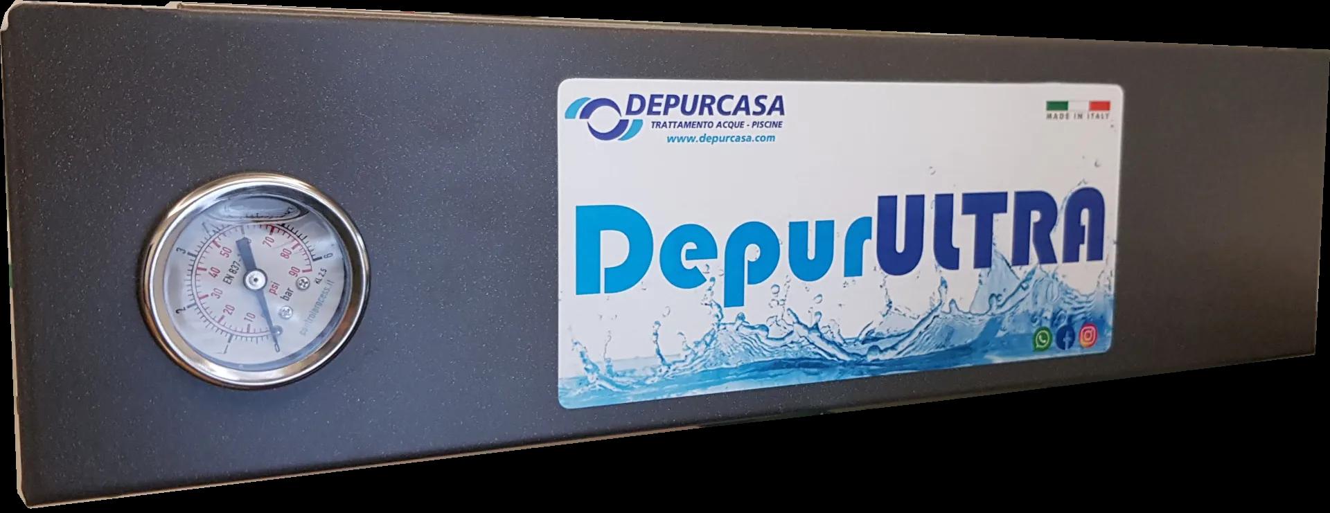 DEPURULTRA-1920w