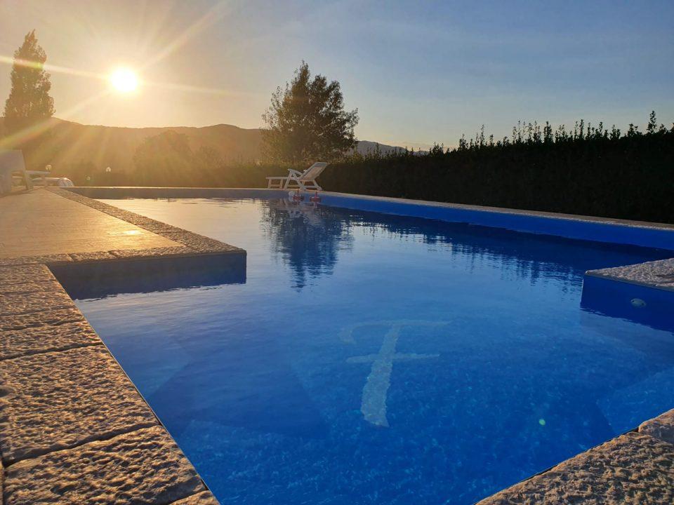 piscina scala recessa 2